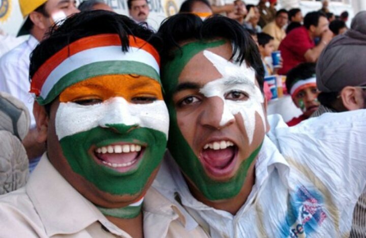 INDIA vs PAKISTAN Cricket Match – Why So Important?