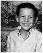 young chester