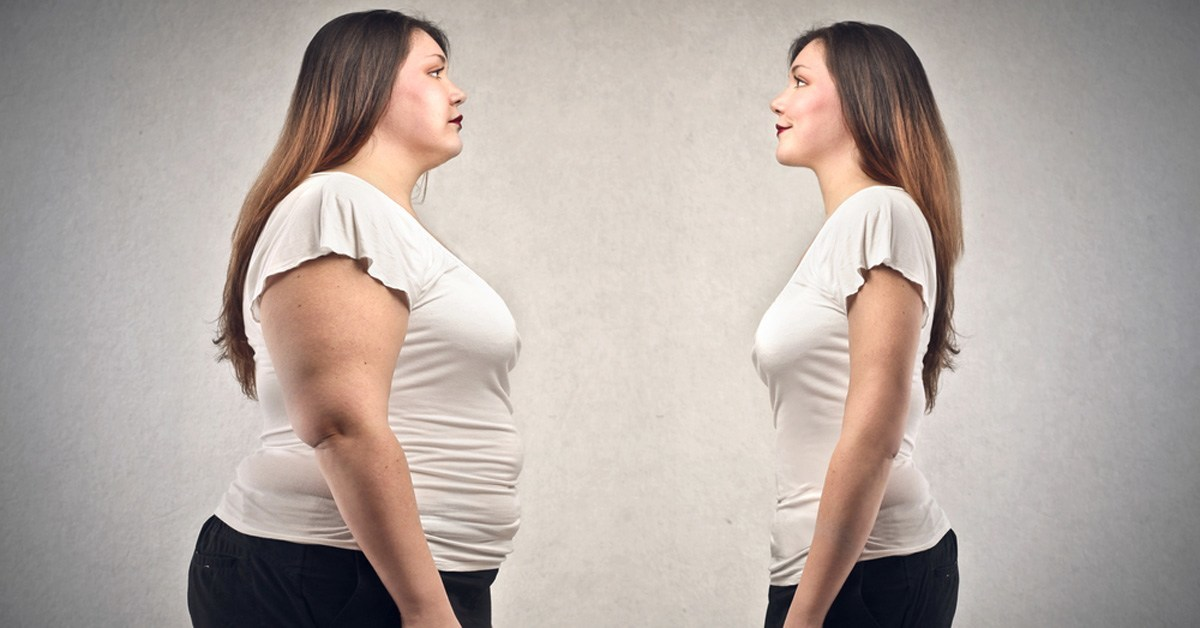 Easy Tricks to reduce your weight