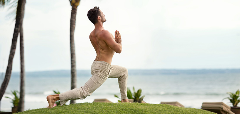 5 Reasons Why You Must Opt For a Degree in Yoga