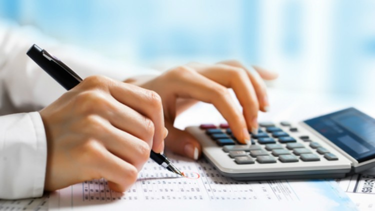 Financial Management – Ways of managing your finances