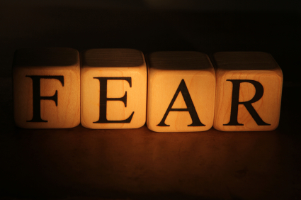 FEAR-False Evidence Appearing Real