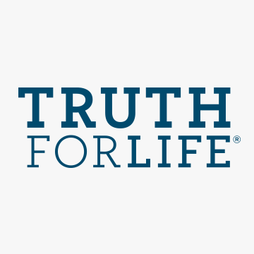 10 Life Truths you must know