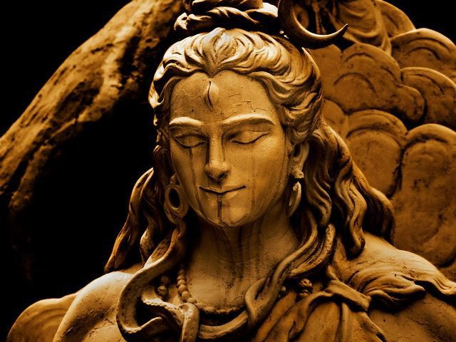 6 Teachings of Lord Shiva, you must know about.