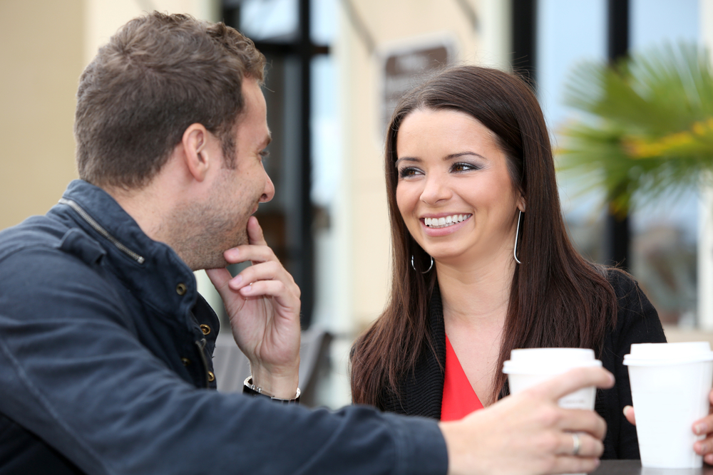 10 tips about finding a partner – that no one  will tell you!