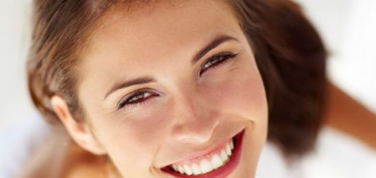 Facts About smile! Learn to keep a beautiful smile on your face often!