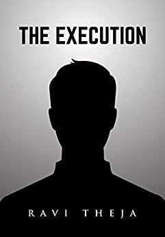 "Why should you add ""THE EXECUTION"" to your reading list?"