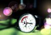 Know the importance of time management