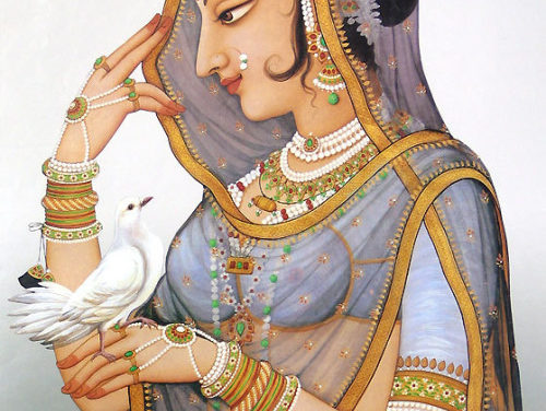 All you need to know about Rani Padmavati, queen of Mewar. Is Rani Padmvati just a historic figure!