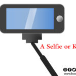 "A ""Selfie"" or A ""Killfie""?"