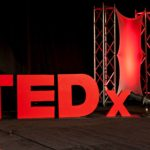 All one needs to know about TED and TEDX