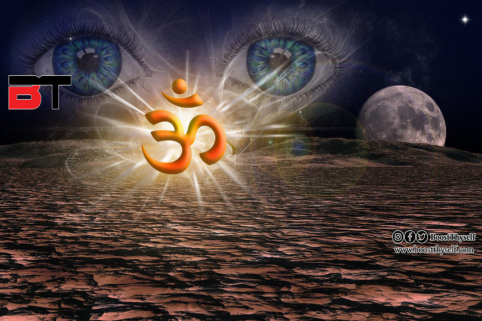 Know the Science and benefits behind Chanting of 'OM' mantra