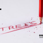 Ways to cope up with exam stress