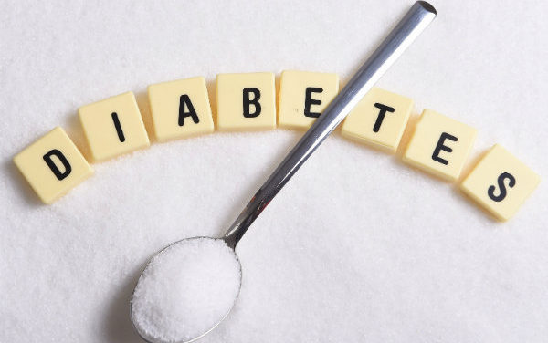 Is diabetes fading away the sweetness of your life?