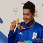 Anish Bhanwala: India's youngest ever CWG gold medalist