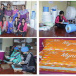 All about Myna Mahila Foundation