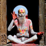 The scientific reasons behind our Indian culture- Part 2 Indian Culture vs. Science –Part 2