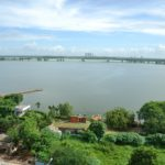 A  DIMINISHING HERITAGE : OUR VERY OWN EAST KOLKATA WETLANDS
