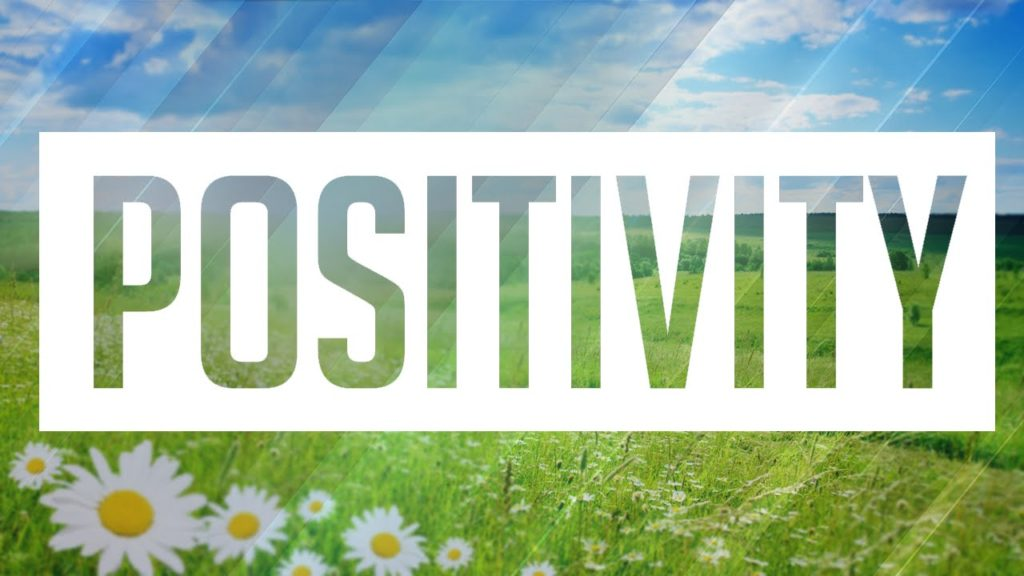 positive vocabulary for self inspiration! learn it to bring positivity in  your life